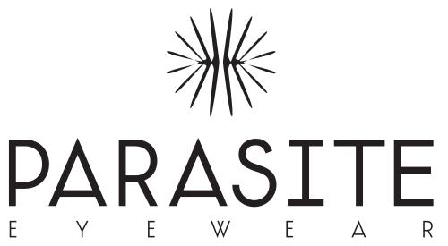 Logo_Parasite