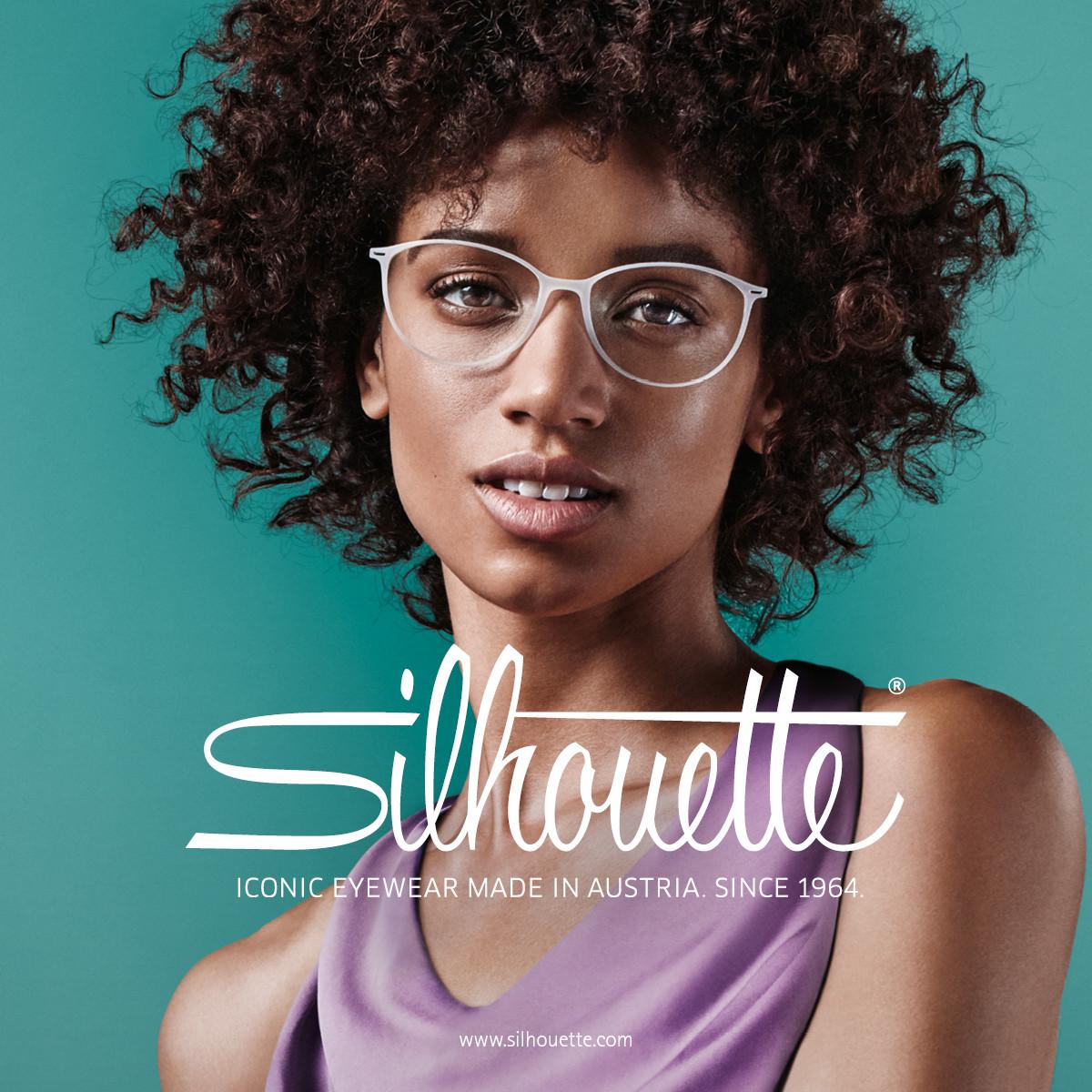 c17f1083b V Silhouette radi posúvajú hranice a ponúkajú nositeľom také ľahké  materiály, vďaka ktorým zabudnete, že nosíte okuliare. Silluette ponúka  celú radu ...