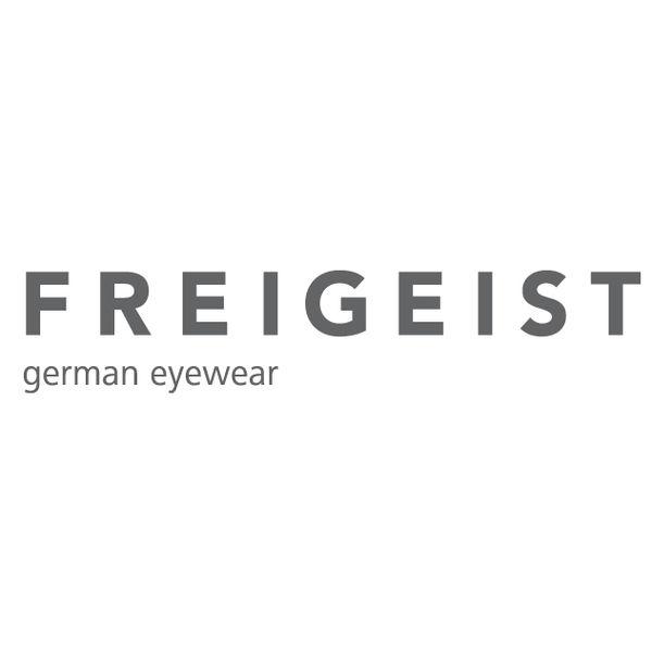 freigeist