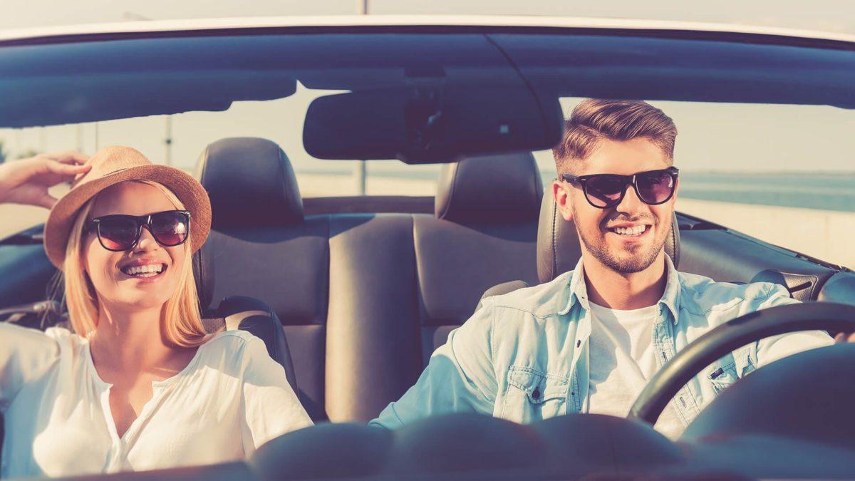 a81de36ea ZEISS slnečné okuliarové šošovky pre vodičov - Smartoptic - Zeiss ...