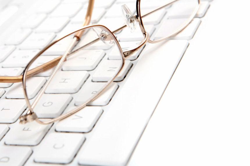 Okuliare pre manažérov – špičkové šošovky a rámy s vynikajúcim prispôsobeným vizuálnym komfortom